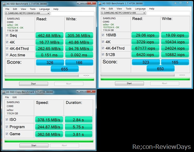 thinkpad_t430s_2352cto_as_ssd_bench_mb_iops