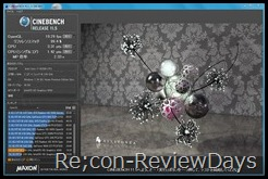 thinkpad_t430s_2352cto_cinebench_opengl
