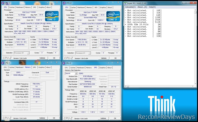 thinkpad_t430s_2352cto_superpimod1.5xs