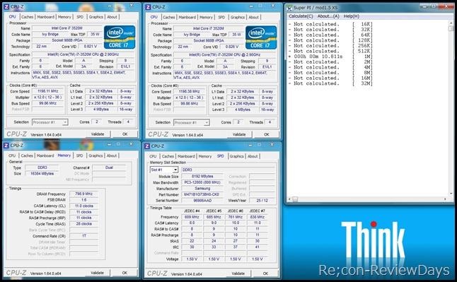 thinkpad_t430s_2352cto_superpimod1.5xs