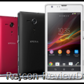 SONY_Xperia_SP_01