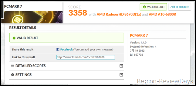a10_6800K_onboard_3dmark_pcmark7_dual_ddr3-2133