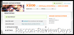 a10_6800K_onboard_3dmark_vantage_extreme_single_ddr3-1600