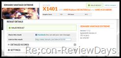 a10_6800K_onboard_3dmark_vantage_extreme_single_ddr3-2133