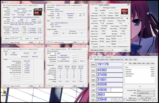 a10_6800K_onboard_crystalmark2004r3_dual_ddr3-2133