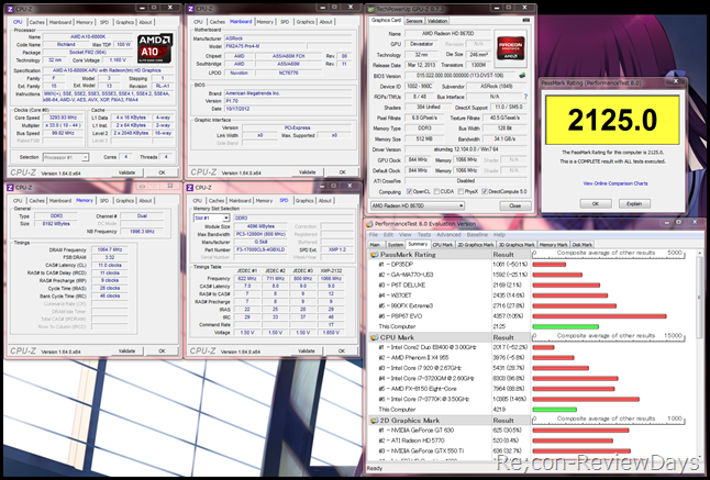 a10_6800K_onboard_perfomancetest8.0_dual_ddr3-2133