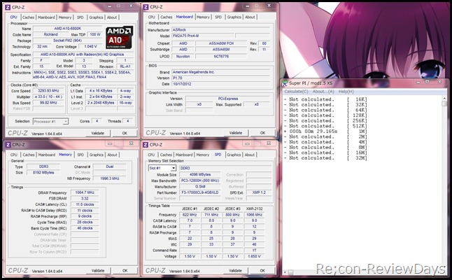 a10_6800K_onboard_superpimod1.5xs