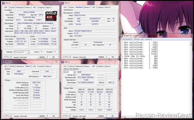 a10_6800K_onboard_superpimod1.5xs