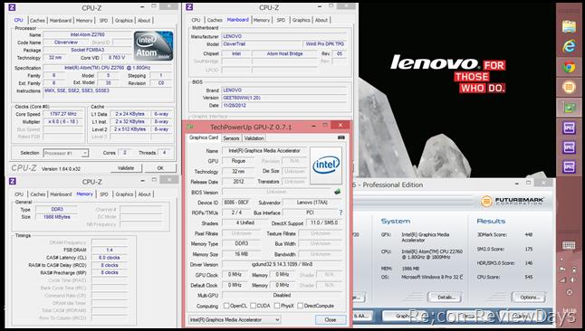 lenovo_thinkpad_tablet2_3dmark06