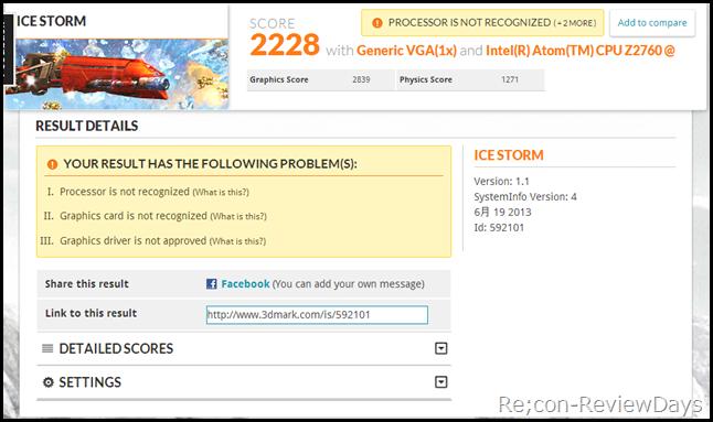 lenovo_thinkpad_tablet2_3dmark_icestorm