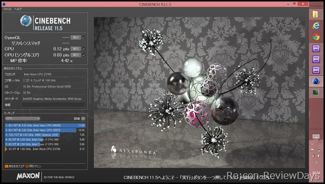 lenovo_thinkpad_tablet2_cinebenchr11.5_cpu