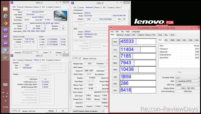 lenovo_thinkpad_tablet2_crystalmark2004r3