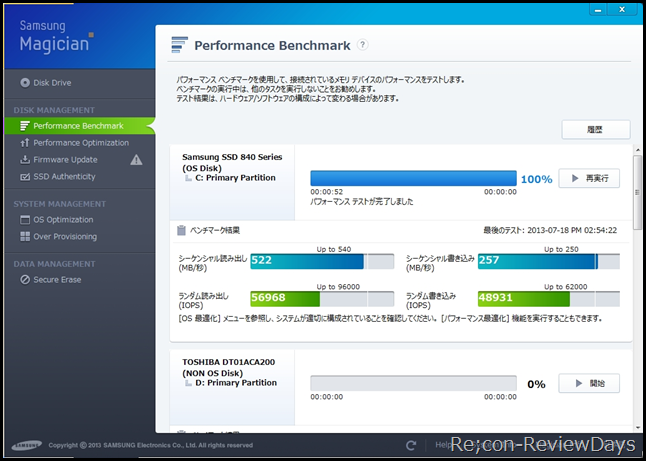 samsung_magician_ssd_840_250gb_perfomance_benchmark