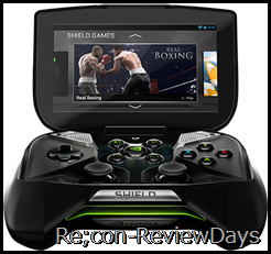 shield-front-open-real-boxing