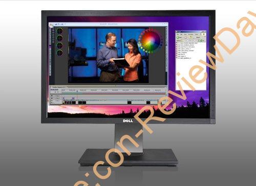 ソフマップ.comにてDELL 24インチIPS WUXGAモニター『U2410』が12,800円送料無料!