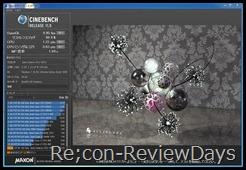 Celeron_1007_1.5GHz_cinebench_r11.5_cpu