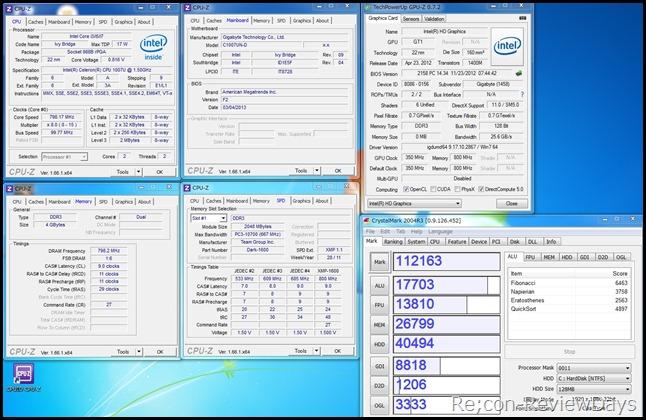 Celeron_1007_1.5GHz_crystalmark2004r3