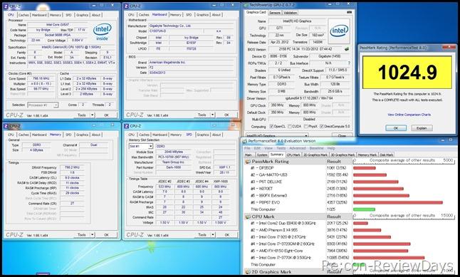 Celeron_1007_1.5GHz_perfonacetest8.0