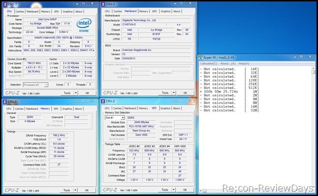 Celeron_1007_1.5GHz_superpimodxs