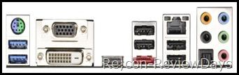 FM2A75 Pro4-M(m)