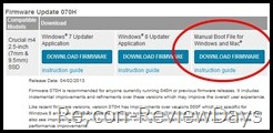 crucial_m4_firmware_update_download_2