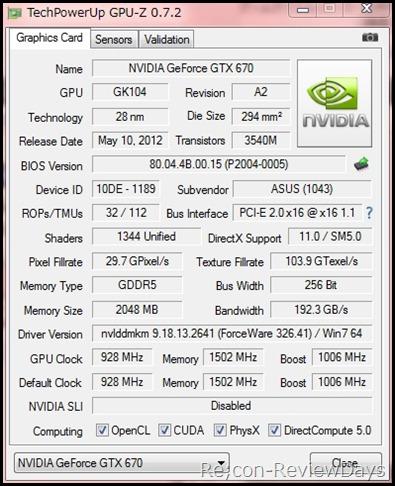 nvidia_shield_gpu-z