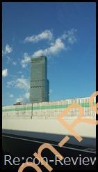 ~2013.09.18 日本橋旅行記~