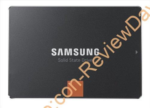 Samsung SSD 840 250GB (MZ-7TD250B/IT) 使用報告2ヶ月目