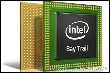 intel_atom_baytrail