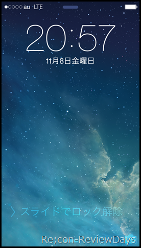 IMG_0016