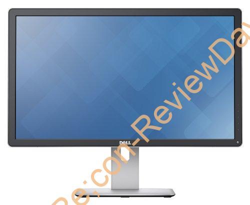 DELLより4K2Kパネルを採用した23.8インチPC向けディスプレイ「UP2414Q」を12月18日に発売、価格は99,980円から