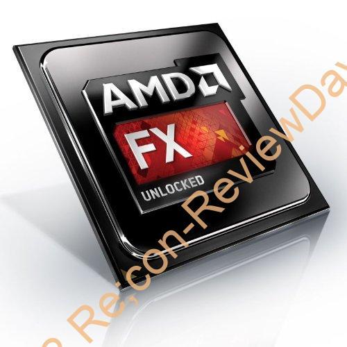 AMD、最上位CPU「FX-9590」を国内向けに単体販売を検討中、早ければ年内にも!?