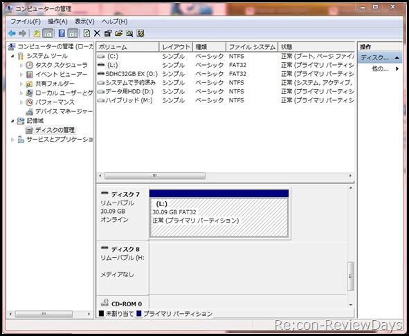 a-data_microsdhc_32gb_AUSDH32GUICL10-RA1_youryou