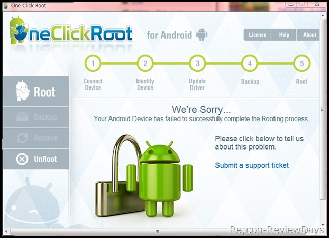 one_click_root_02