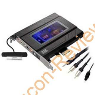 Creative Sound Blaster Recon3D Professional Audio (SB-R3D-PA)が生産終了で4,980円にて特価販売中