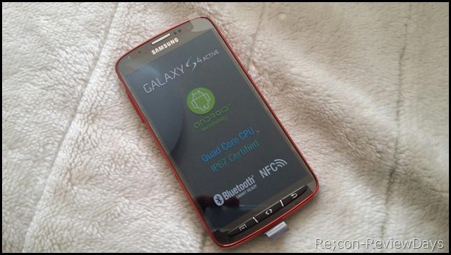 galaxy_s4_active_gt-i9295_orange_02