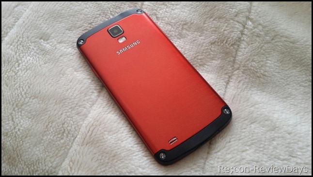 galaxy_s4_active_gt-i9295_orange_03