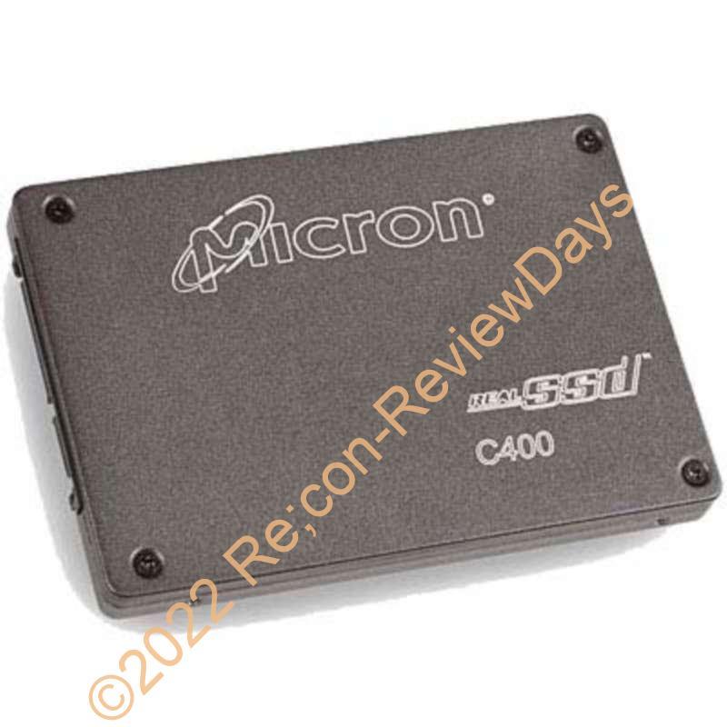 ワンズにてSATA3対応のSSD、Crucial C400 64GBが4,580円!