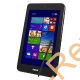 【在庫あり】ASUS VivoTab Note 8 32GB (R80TA-DLPS) Office 2013 Personal付きが39,800円、送料無料!