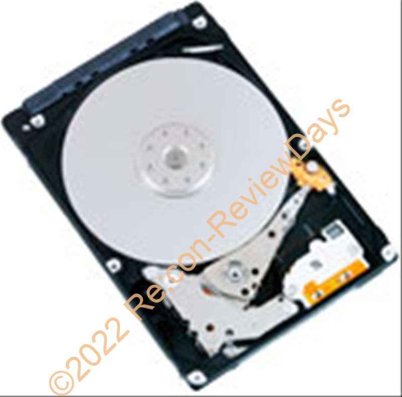 PS4の交換用HDDに最適な東芝製のハイブリッドHDD 1TB「MQ01ABD100H」がワンズに入荷、10,450円で販売中!