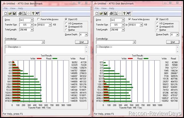 a-data_ASP600S3-128GM-C_atto_matome