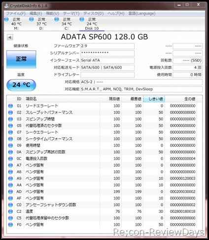 a-data_ASP600S3-128GM-C_cdi