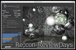 alienware_m17x_r4_3840qm_512gb_1tb_gtx680m_cinebench15_cpu