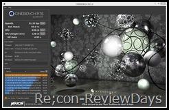 alienware_m17x_r4_3840qm_512gb_1tb_gtx680m_cinebench15_opengl