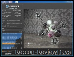 amd_fx-9590_cinebenchr11.5_cpu