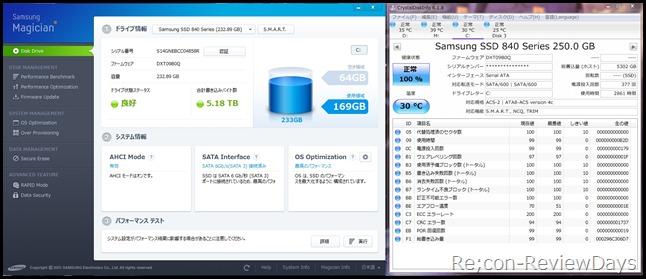 samsung_840_250gb_8kagetu_5.17TB_magician_cdi1