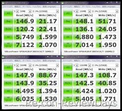siliconpower_SP064GBUF3B05V1KT_64gb_cdm_matome_2