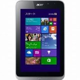 【特価】Acer ICONIA W4-820/FPがAmazonにて23,885円 + 送料で販売中