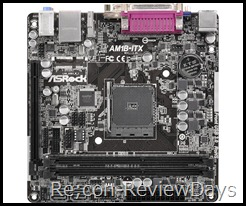 AM1B-ITX_01