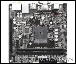 AM1H-ITX_01